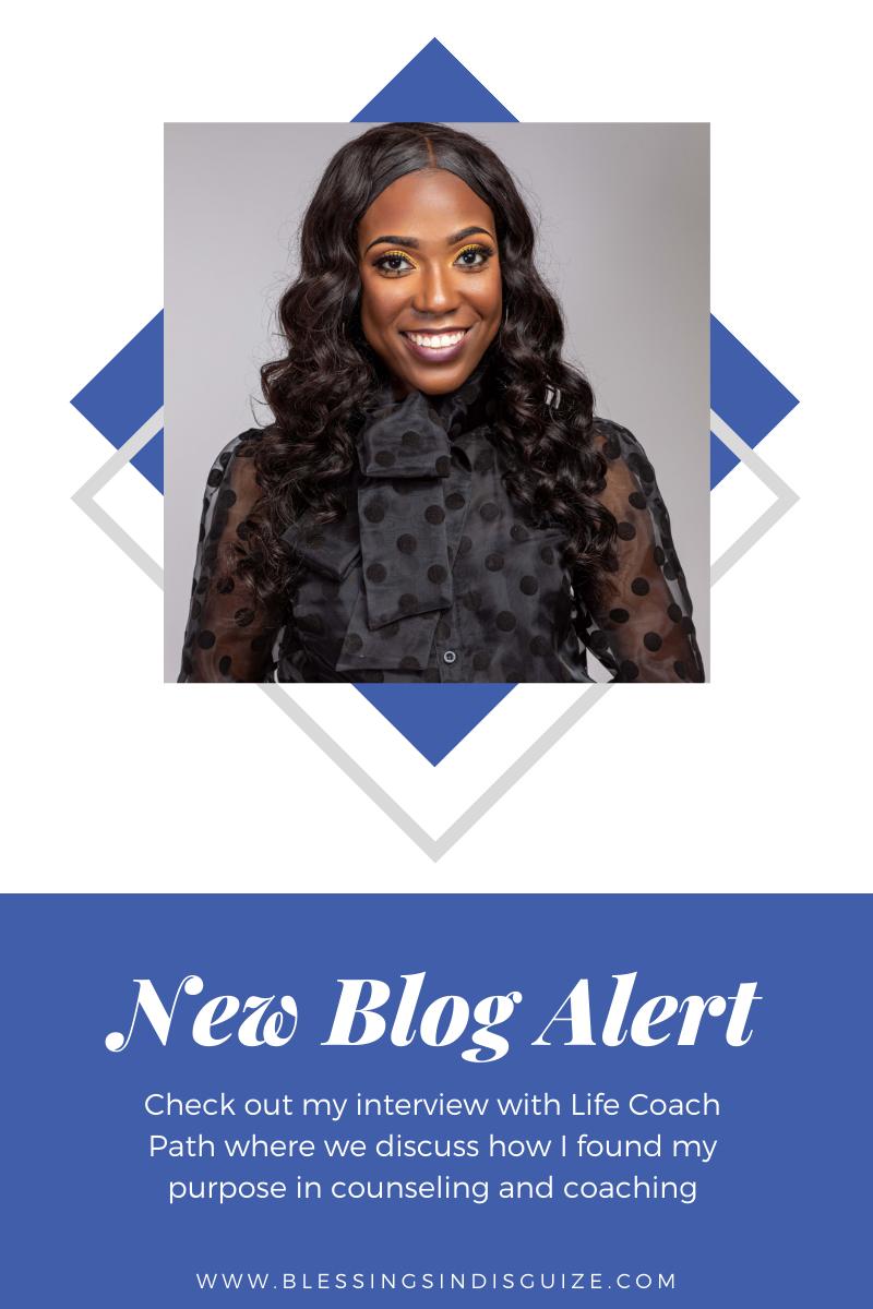 New-Blog-Alert