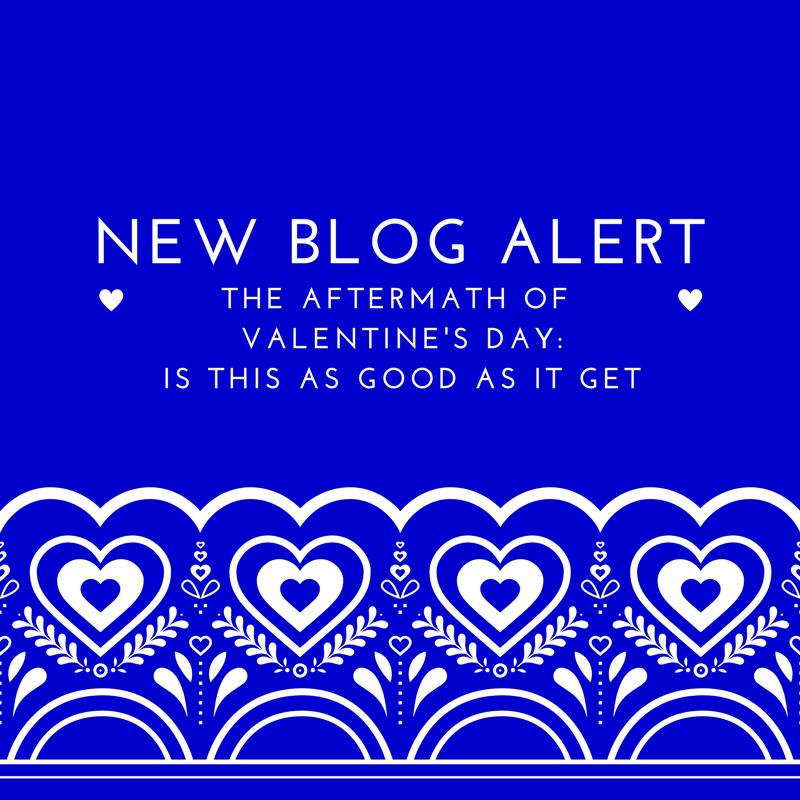 New-Blog-alert-1